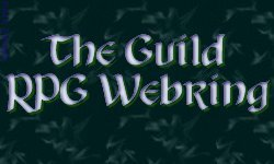 The Guild RPG WebRing