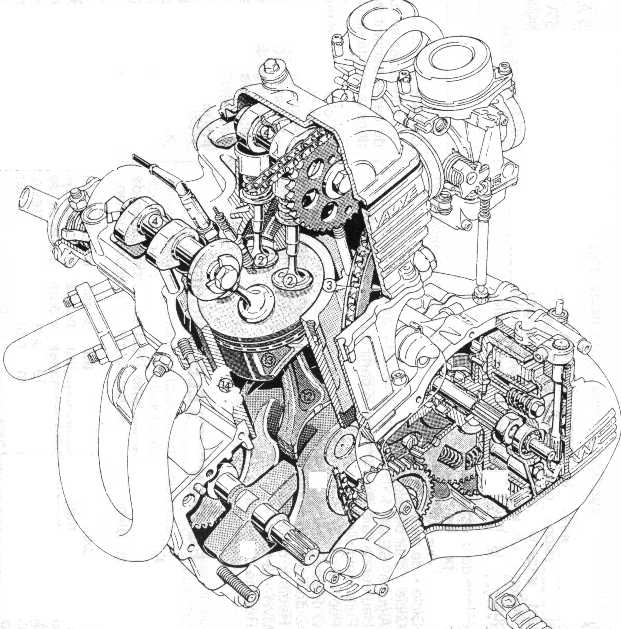 engine diagram 2000 honda odyssey engine get free image about wiring diagram